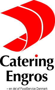 Catering-Engros_RGB